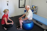 Hamilton Hill Physiotherapy