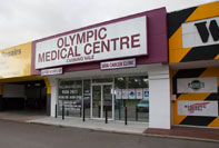 Canning Vale Physio Clinic