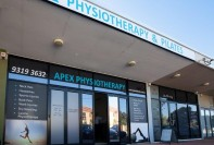 Bicton Physiotherapy