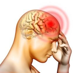 Is this really a headache?