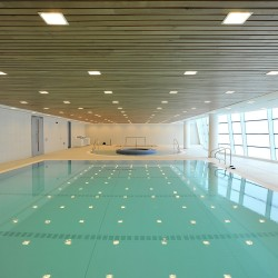 Hydrotherapy: Benefits for your Rehabilitation