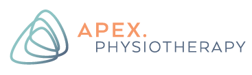 Apex Physiotherapy Logo