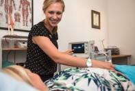 Hamilton Hill Physiotherapy