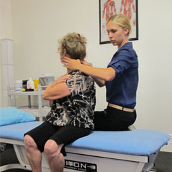 Women's Health Physiotherapy: Benefits!